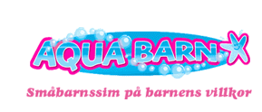Aqua Barn Shop
