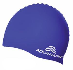 Aquarapid Sprint badmössa