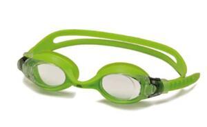 Aquarapid Swimkid junior grön
